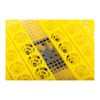 Umělá líheň - 96 vajec - včetně prosvěcovačky vajec - plně automatická